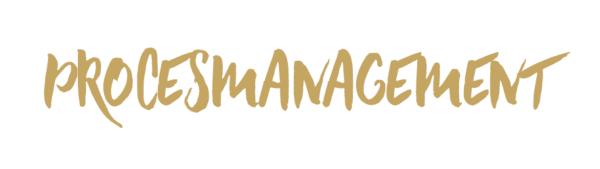 procesmanagement-dienst